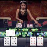線上賭場推薦-tha評價、九州娛樂城推薦嗎?